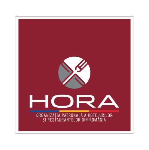 http://www.horaromania.org/