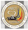 https://www.anbct-romania.ro/