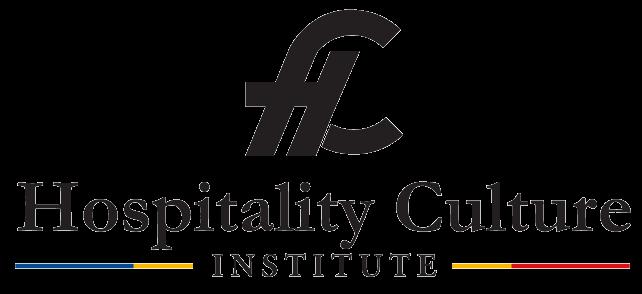Hospitality Culture Institute
